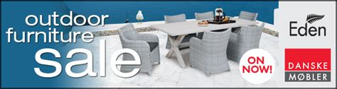 Outdoor Furniture Sale New Zealand Outdoor Lounge Suites Settings Outdoor Furniture