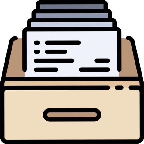 que es materiales de oficina material de oficina iconos gratis de interfaz