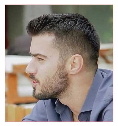best mens haircut boston boston haircut style haircuts models ideas