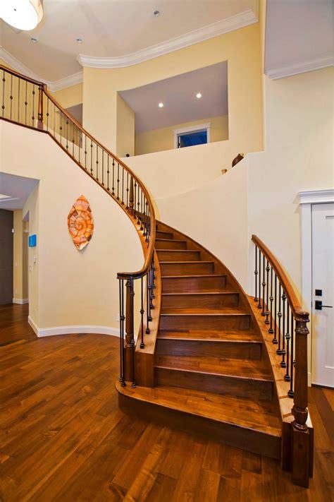 custom 70 owl home decor design decoration of best 20 45 custom luxury foyer interior designs modern viewed from