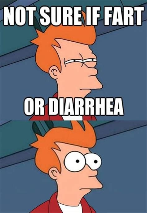 Fry Memes - 25 best ideas about futurama meme on pinterest futurama