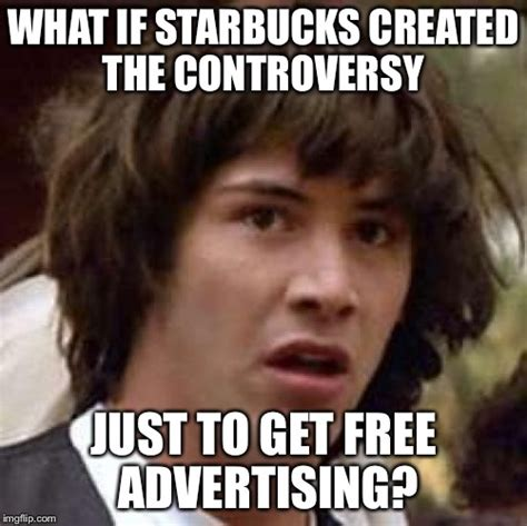 Advertising Meme - i wonder imgflip