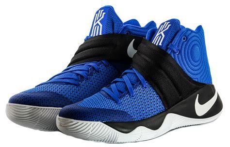 kyrie basketball shoes nike kyrie 2 basketball shoes 819583 680 basketball
