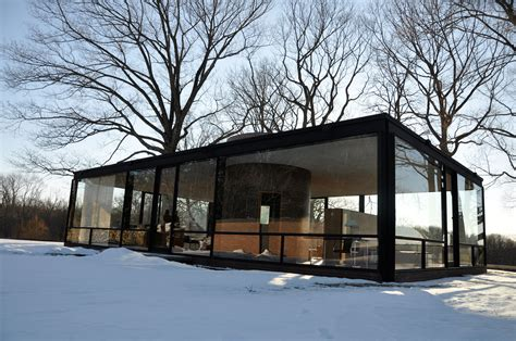 small glass house plans simple modern glass house pictures to pin on pinterest pinsdaddy