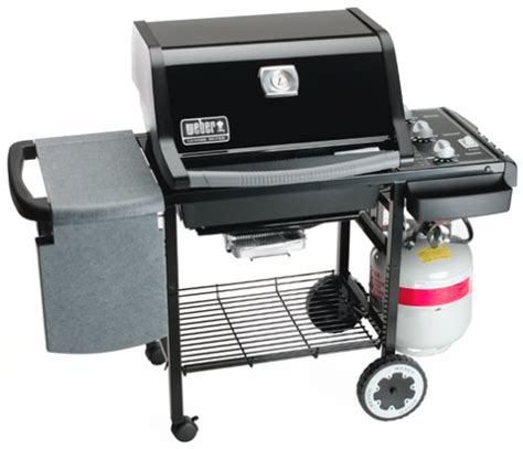 weber genesis silver grill parts weber genesis silver b gas grill black lp discontinued