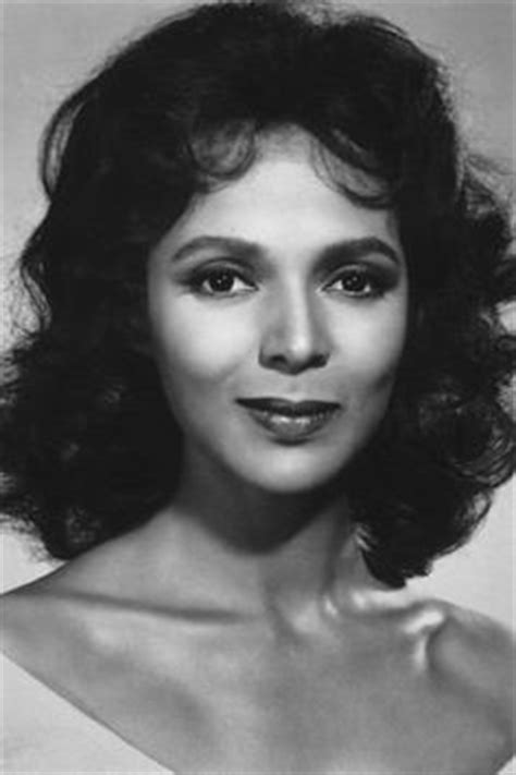 older black actresses 2014 1000 images about old hollywood on pinterest merle
