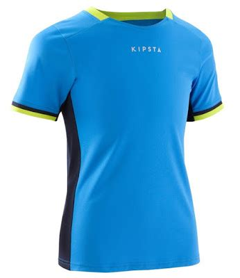 desain kaos futsal warna kuning 31 contoh gambar desain kaos futsal warna biru terbaru