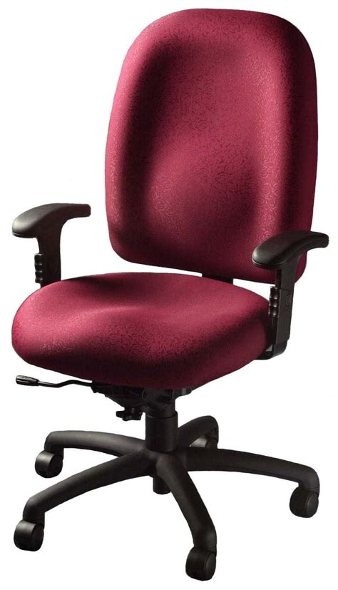 Ergonomic Chairs by Home Interior Design Design Of Ergonomic Office Chairs