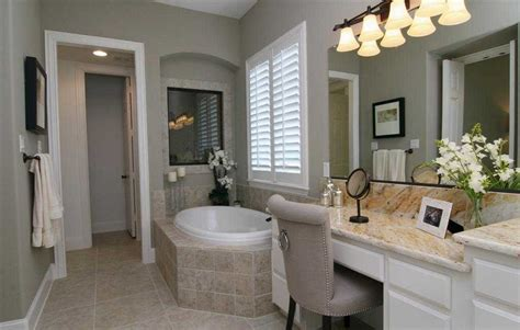 highland bathrooms new home plan 926 in prosper tx 75078