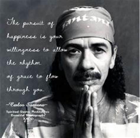 carlos santana biography in spanish carlos santana quotes of love quotesgram