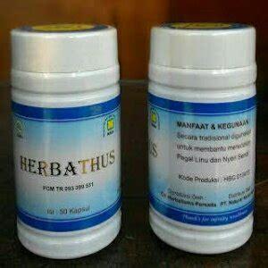 Obat Herbal Nasa jual beli herbhatus nasa baru ramuan herbal jamu bahan