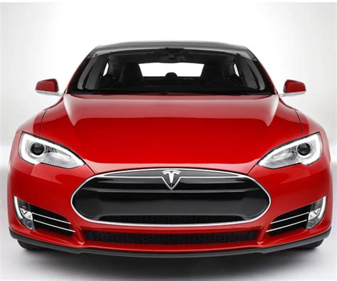 Tesla Model S Owners Tesla Tells Model S Owners To Reduce Supercharger Use
