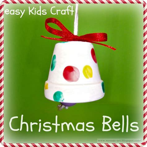 1000 ideas about christmas bells on pinterest vintage