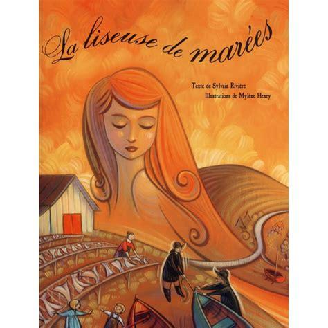 liseuse le la liseuse de mar 233 es enfantilingue find books and for chil