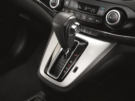 5 speed automatic honda cr v 2013 118 5 speed automatic transmission