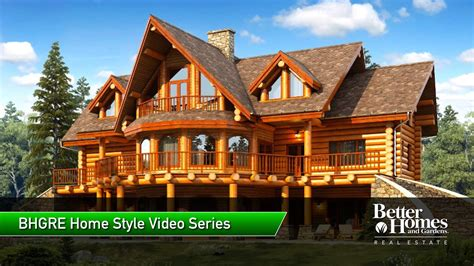 cabin style homes beautiful cabin style homes in interior design for