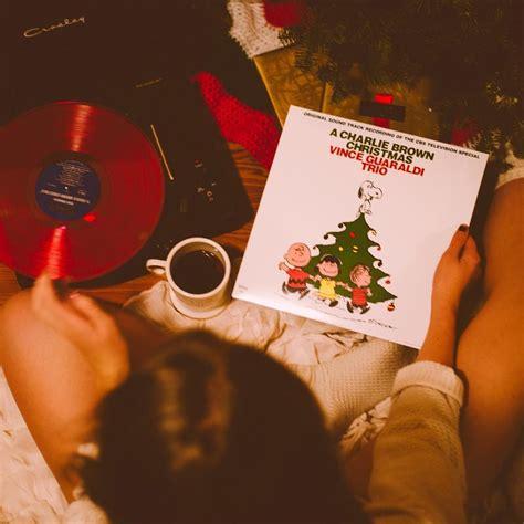 uoonyou christmas aesthetic christmas song christmas mood