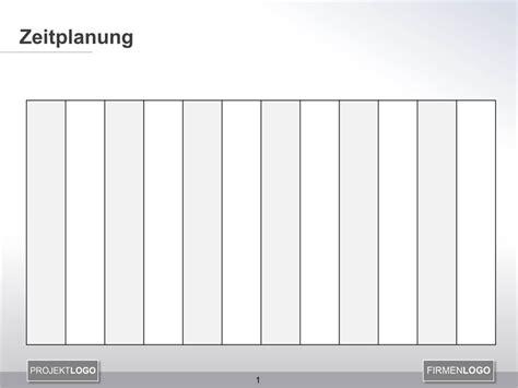 Tabellen Vorlagen Muster zeitstrahl mit powerpoint erstellen ppt vorlage zum