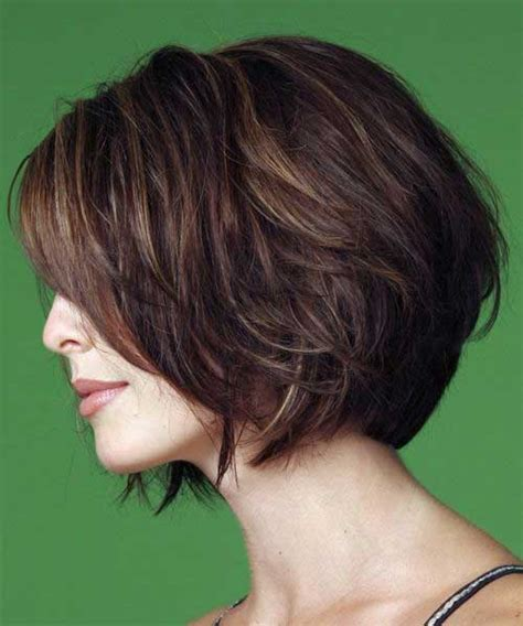 bevelled side hair short haircuts for women under 30 the best short