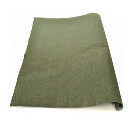 pavimento presepe foglio prato per pavimento presepe accessori presepe