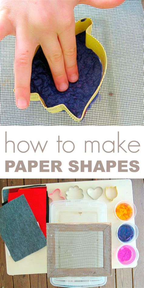 How To Make Plantable Paper - 25 best ideas about seed paper on how to make