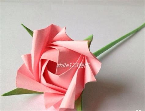 origami orchid tutorial http www how01 com article 90 html origami flowers