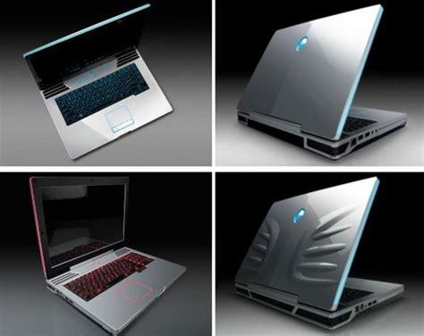 Laptop Alienware M15x Di Indonesia alienware area 51 m15x notebookcheck org