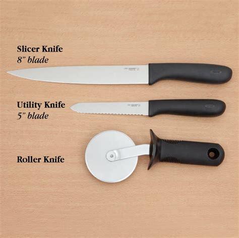 t handle knife t handle rocker knife