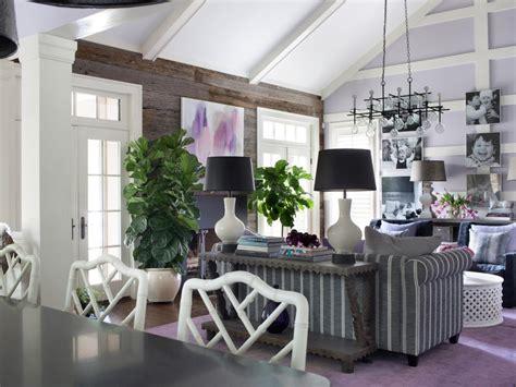 great room decorating ideas hgtv
