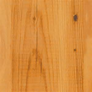 bhk perfection its a snap planked pine laminate flooring