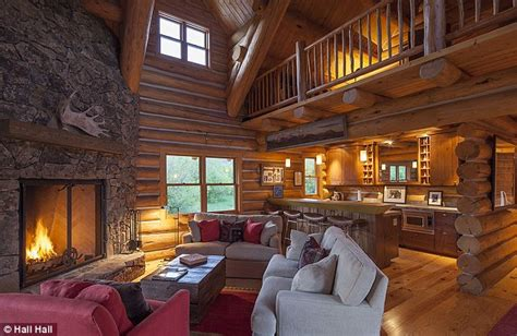 steve home interior steve mcqueen s 500 acre idaho ranch goes on sale for 7