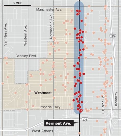 Westmont The Homicide Report Los Angeles Times | westmont the homicide report los angeles times