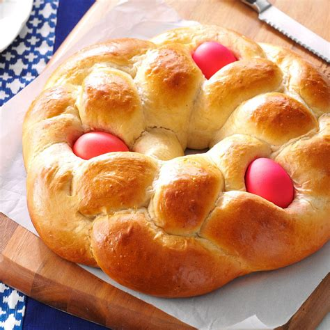 easter recipies easter bread recipe plus a callie s kitchen