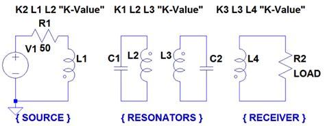 coupling transformer in matlab coupling transformer in matlab 28 images matlab electrical ieee 917207560923 december 2015