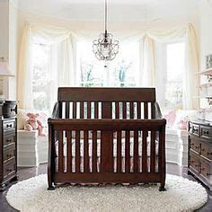 Bassett Baby Cribs 1000 Images About Nurserys On Baby Nursery Furniture Cribs And Buy Buy Baby