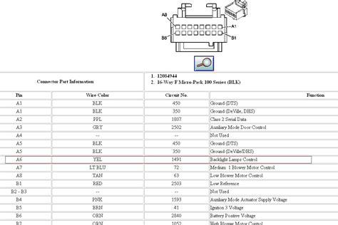 pioneer avic x930bt wiring diagram pioneer avic x930bt