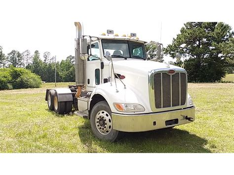 truck hattiesburg ms chevrolet trucks hattiesburg ms upcomingcarshq com