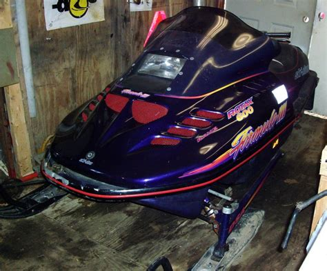 formula 3 skidoo list of synonyms and antonyms of the word 1996 ski doo