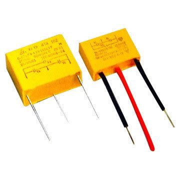 capacitor x y x and y capacitors emi 28 images glossary 187 x and y capacitors engineering center