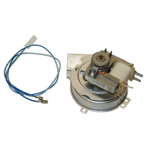 oven fan motor 494990 bosch oven convection cooker fan motor oven