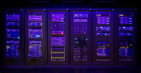 commercial network services cns keep it running