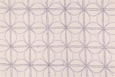 embroidered sheer drapery fabric 1 1 yards designer embroidered semi sheer linen drapery
