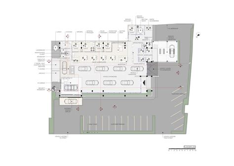 what is a dealer floor plan what is a floor plan car dealership vehicle floor plan gurus floor
