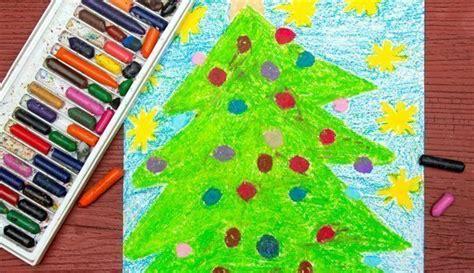 Weihnachtskarten Selber Basteln Mit Kindern 3292 by Weihnachtskarten Basteln Ideen F 252 R Kinder