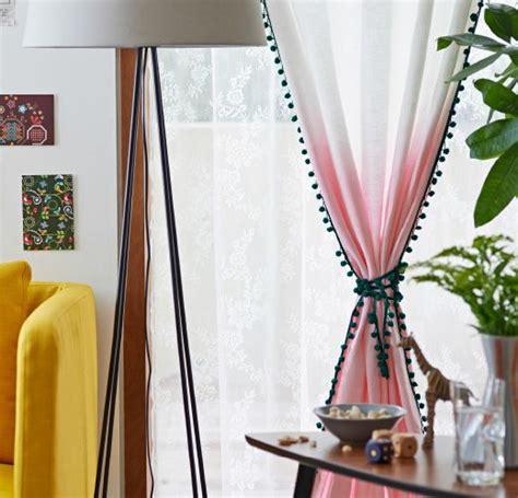 Ikea Lenda Curtains Ideas Unique Curtains Stockholm And Curtains On Pinterest
