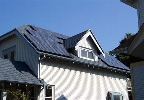 solar technology for homes new build homes the of energy efficiency