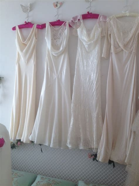 used wedding dresses uk selling used wedding dresses uk flower dresses