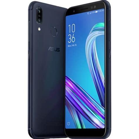 Harga Samsung J5 Prime Di Bali hp asus zenfone max m1 pro zb602kl z4comp toko