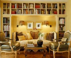 Furniture Arrangement Small Living Room The Effective Small Living Room Furniture Arrangement Home Interiors