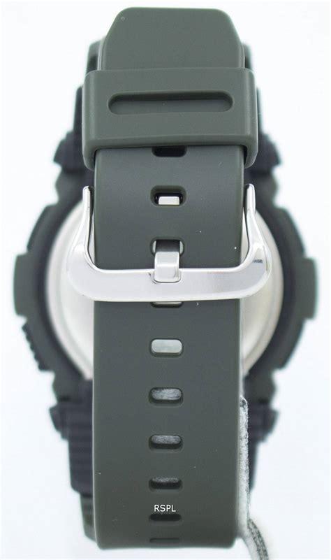 G Shock G 7900 4 casio g shock g 7900 3d g 7900 g 7900 3 mens